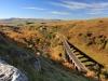 d12060-smardale-viaduct