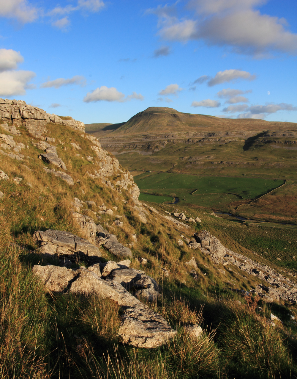 d11033-ingleborough