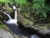 d12019-pecca-falls