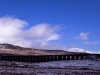 mf737-ribblehead