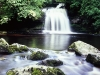 lf080-west-burton-waterfall