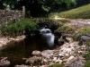 lf-littondale-stream