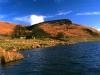mf568-embsay-reservoir