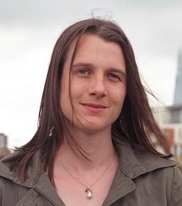 41-Sarah-Butler